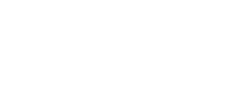 Järva krog K12 logga
